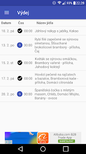 Strava5.cz (Unreleased) - náhled