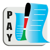 Kenya Payslip Calculator