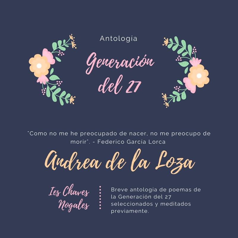 Antología.jpg