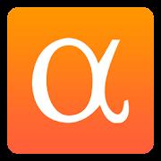 App Seeking Alpha APK for Windows Phone
