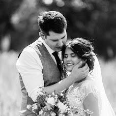 Wedding photographer Nadezhda Prutovykh (NadiPruti). Photo of 09.07.2018