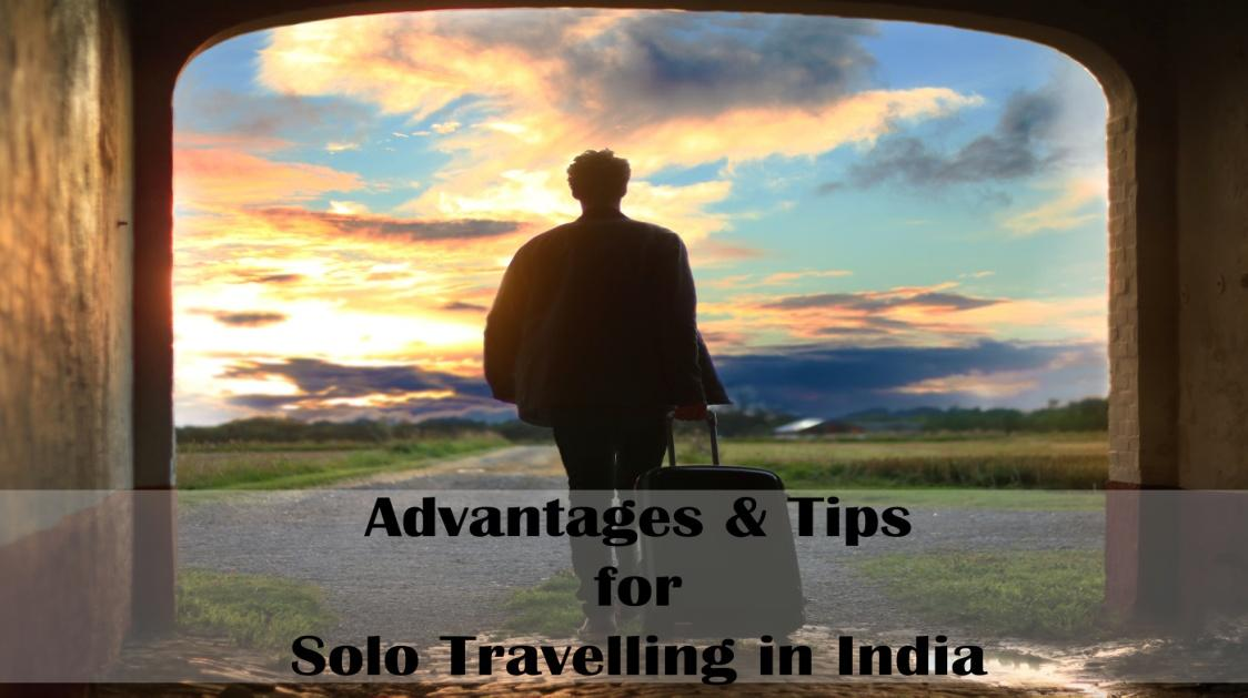 F:\ALL ARTICLES PUBLISHED\SUBMITTED\ARTICLES\TRAVEL\solo banner.jpg
