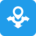 MapmyIndia: Maps & Directions icon