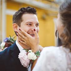 Wedding photographer Anastasiya Gakova (agakova). Photo of 14.12.2015