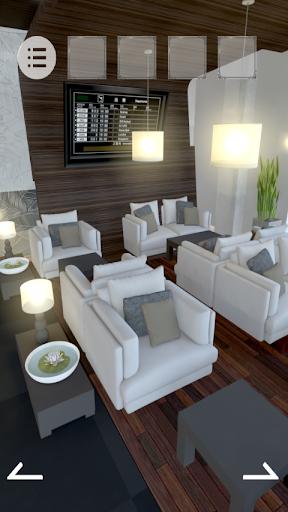 u8131u51fau30b2u30fcu30e0 Airport Lounge 1.0.1 Windows u7528 7