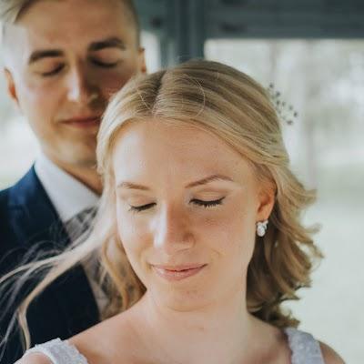 Wedding photographer Jussi Koskela (jussikoskela). Photo of 01.01.1970