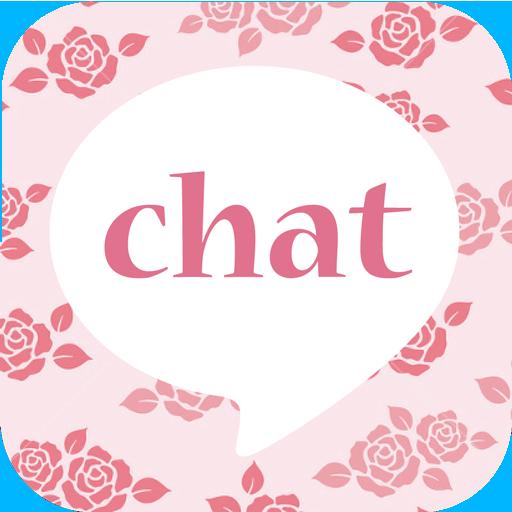 恋人探しやリアルな出会いなら『ペアボード☆』 遊戲 App LOGO-硬是要APP