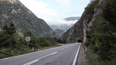 Photo: Valley of Neretva