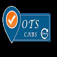OTS Cabs apk