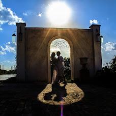 Wedding photographer Giu Morais (giumorais). Photo of 15.04.2017