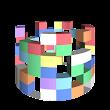 Rotetris icon
