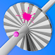 Paint Pop 3D - Androidアプリ