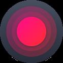 VK Live icon