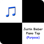 Piano Tap
