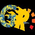 Funcandi Car Racing 3D icon