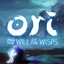 Ori and the Will of the Wisps Wallpapers Icon
