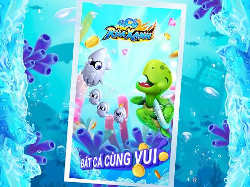 Bu1eafn Cu00e1, Bu1eafn Cu00e1 Vip - eCa Game Bu1eafn Cu00e1 u0103n xu Online 1.0016 screenshots 9