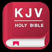 KJV Bible - King James Bible KJV offline
