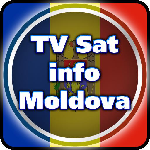 TV Sat Info Moldova