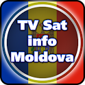 TV Sat Info Moldova icon