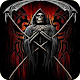 Grim Reaper Wallpaper APK