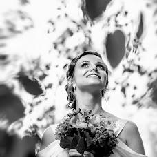 Wedding photographer Natalya Vasiliadi (Nvasiliska). Photo of 10.07.2015