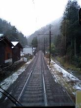 Photo: 帰りま~す