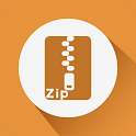 Zip File Extractor icon
