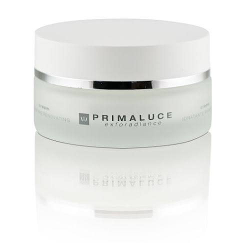 Bioline Primaluce Hydrating Renovating Cream 50ml