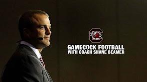 Gamecock Football With Coach Shane Beamer thumbnail