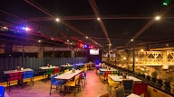 Trap Lounge photo 61