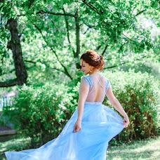Wedding photographer Olya Khumpa (humpa). Photo of 27.08.2018