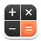 Download Calculator For PC Windows and Mac