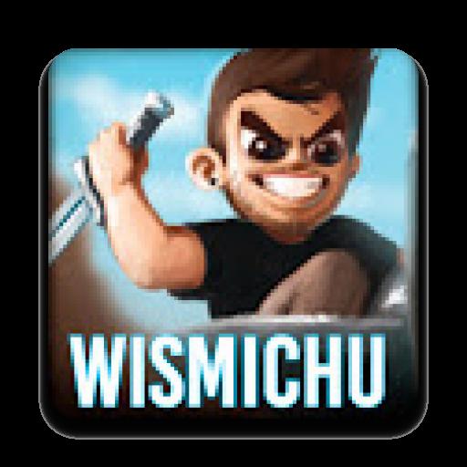 Videos de Wismichu