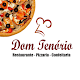 Dom Tenório Pizzaria e Restaurante Download for PC Windows 10/8/7