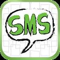 SMS Ringtones & Sounds icon