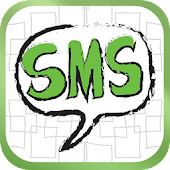 SMS Ringtones & Sounds