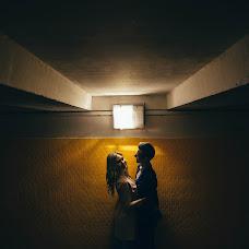 Свадебный фотограф Артём Ермилов (ermilov). Фотография от 06.07.2017