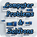 Computer Problems & Solutions icon