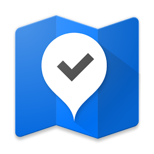 Circuit: Route Planner APK Cracked Download