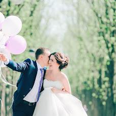 Wedding photographer Maks Krypaev (photomax). Photo of 15.05.2017