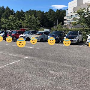 Keiワークス HN22S のカスタム事例画像 ライ子さんの2018年09月22日08:48の投稿