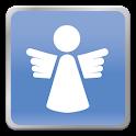 Silniční asistence icon