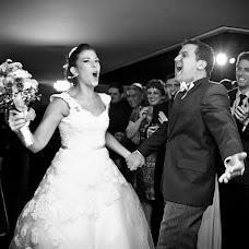 Wedding photographer Felipe Lannes (felipelannes). Photo of 21.05.2014
