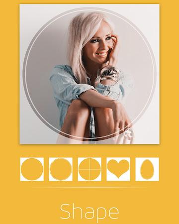 SquarePic:Insta square collage 3.4 screenshot 326185