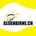 gluehbirne.ch icon