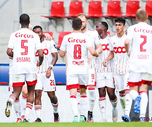 KV Oostende heeft interesse in speler van Standard