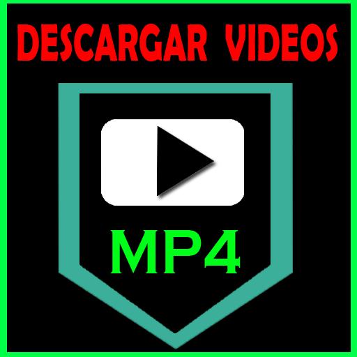 Descargar Vídeos Gratis a Mi Celular guide