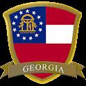 A2Z Georgia US FM Radio icon