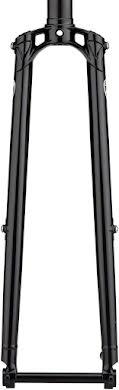 All-City Super Professional Fork - 650b/700c alternate image 1
